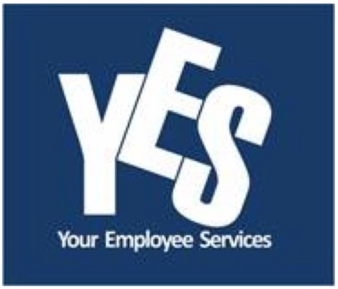 Your Employee Services